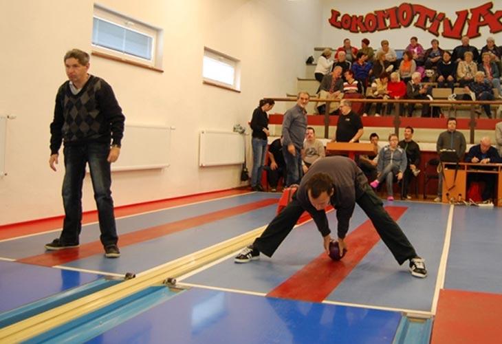 dss-meta-kolkarsky-trening-sport